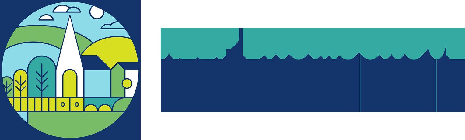 Keep Bromsgrove Beautiful